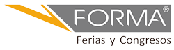 FormaExpo